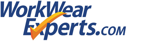 WorkWear Experts